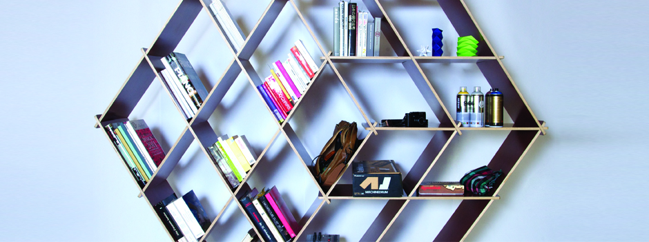ISOMETRIC SHELVING SYSTEM ALIVE ZOOMIN ALIX WELTER copy