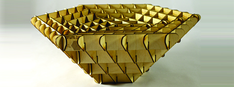 Redux Cubic Basket_S_M_L_XL_STACKED