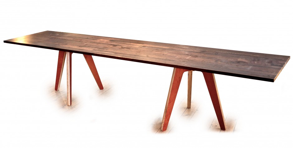 M Table 2